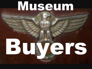 buyers-of-german-daggers-300x225